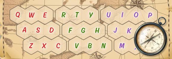 idea-map-keyboard